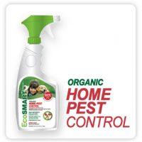 Ecosmart Home pest killer