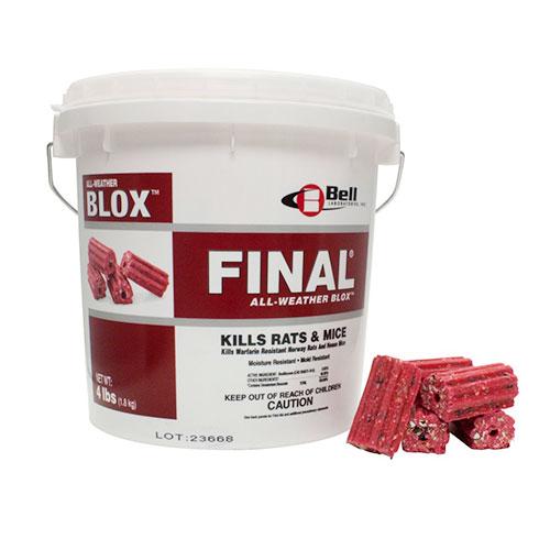 Final Blox