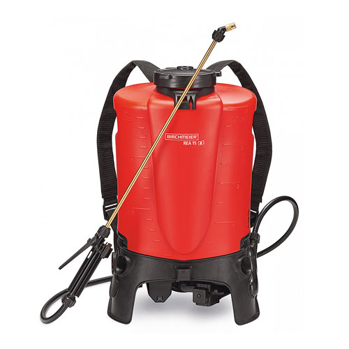 REA-15-AZ1-Back-Pack-Sprayer