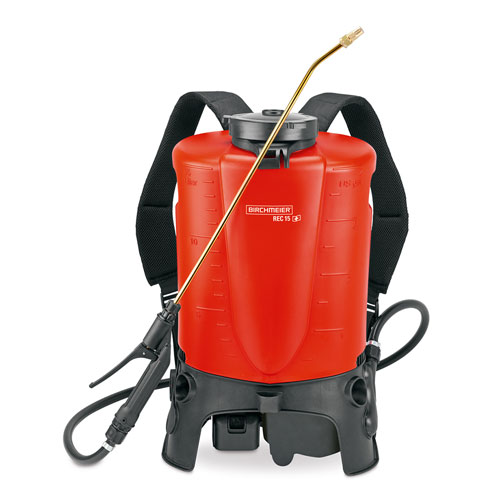 REC_15_PZ1-Back-Pack-Sprayer