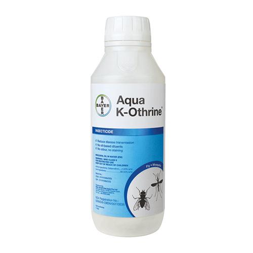 aqua-kothrine