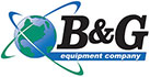 B&G Equipment