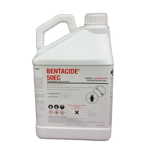 bentacide50