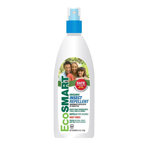 ecosmart_insect_repellent