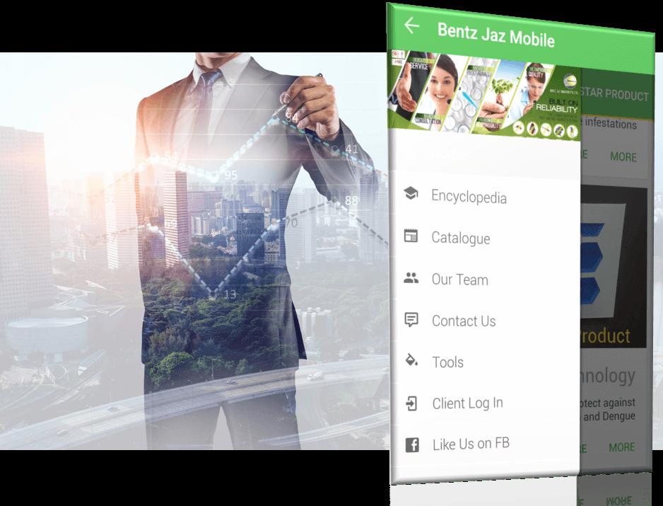 mobile-app-01