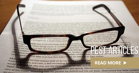 pest-articles