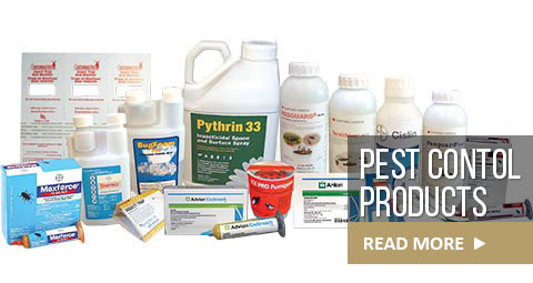 pest-control-products