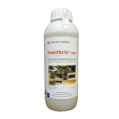 sumithrin