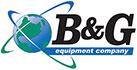 B&G Equipment